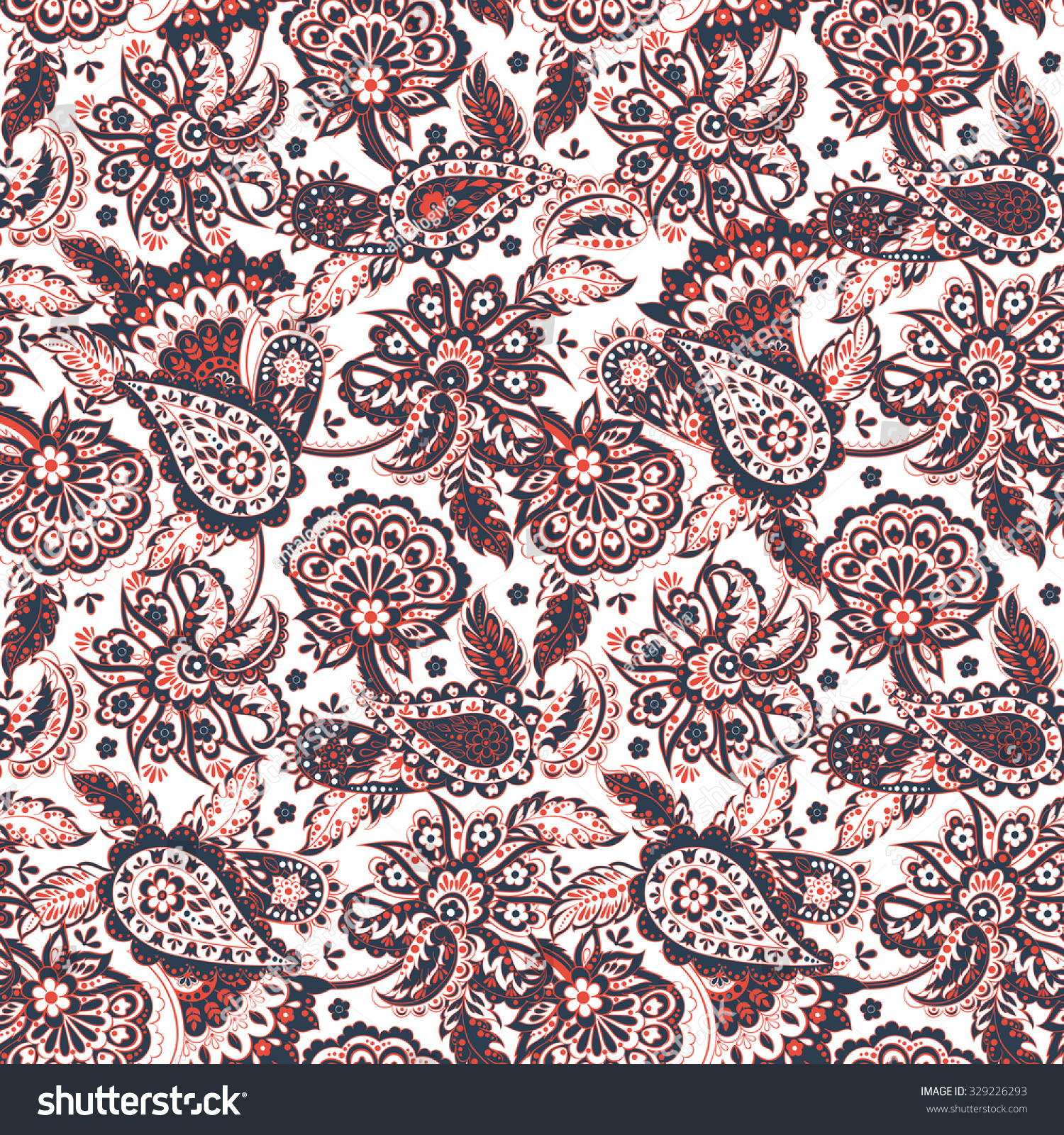 Find Asian Textile 79
