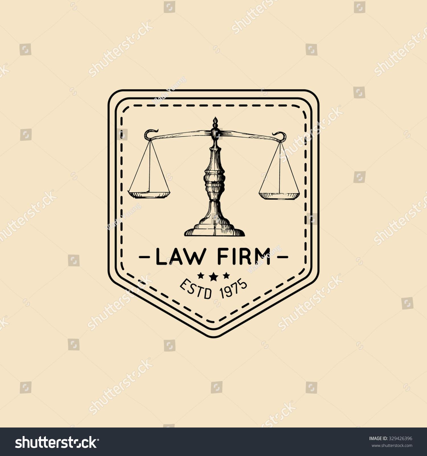 Ut Attorney Lori Seppi