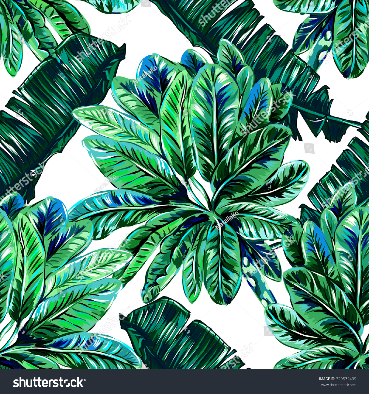 Image Result For Royalty Free Music Download Jungle Vibe