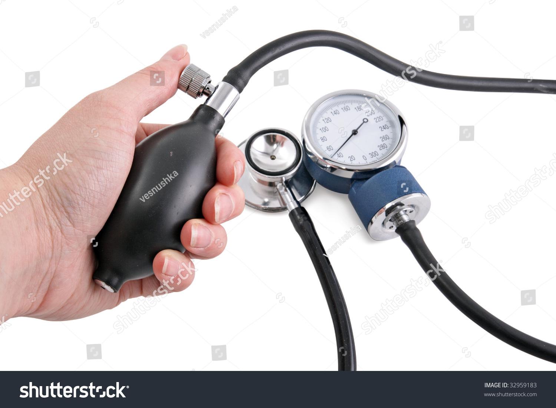 electronic blood pressure monitor цена и инструкция на русском языке