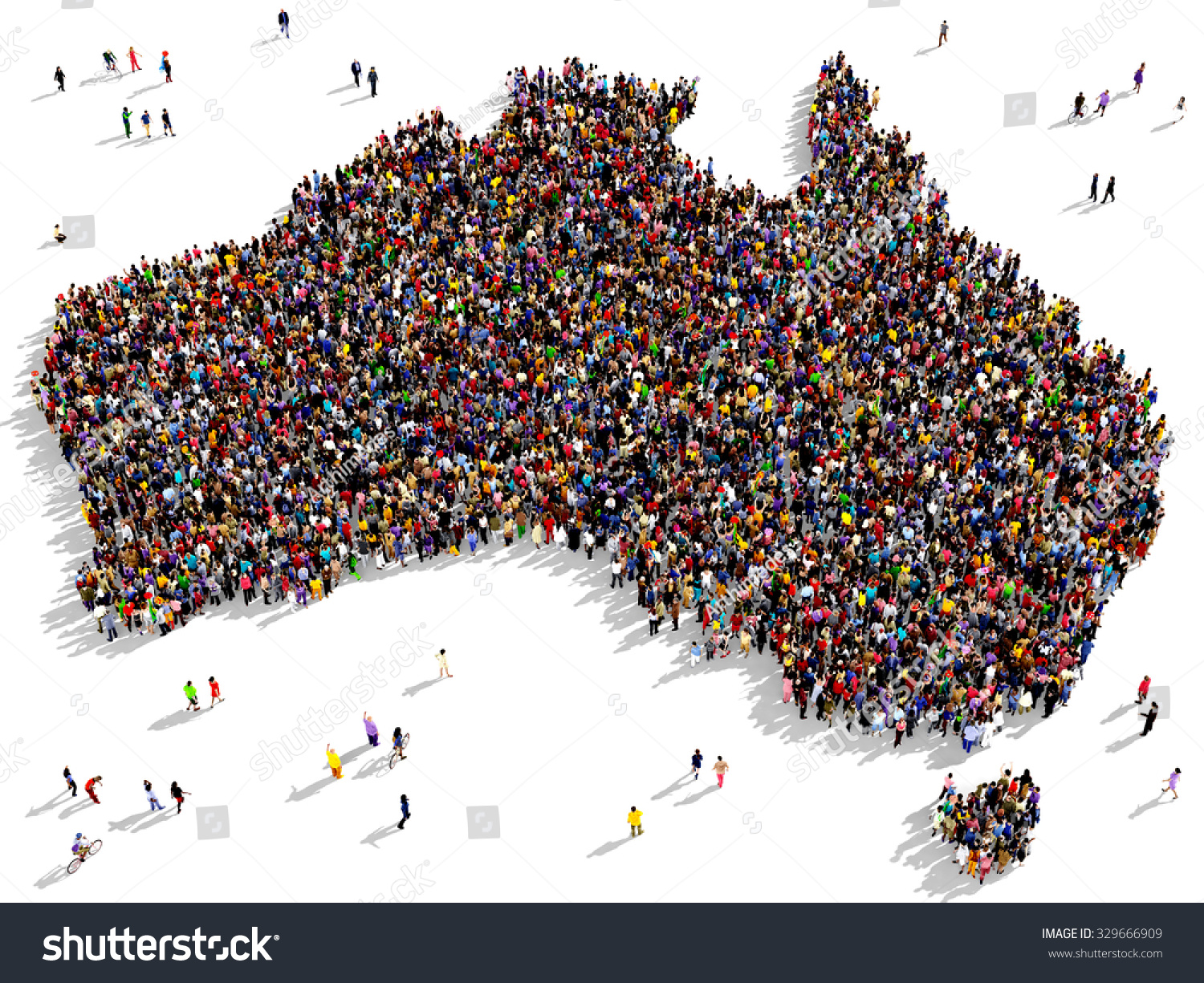 Dating for large people in Australia