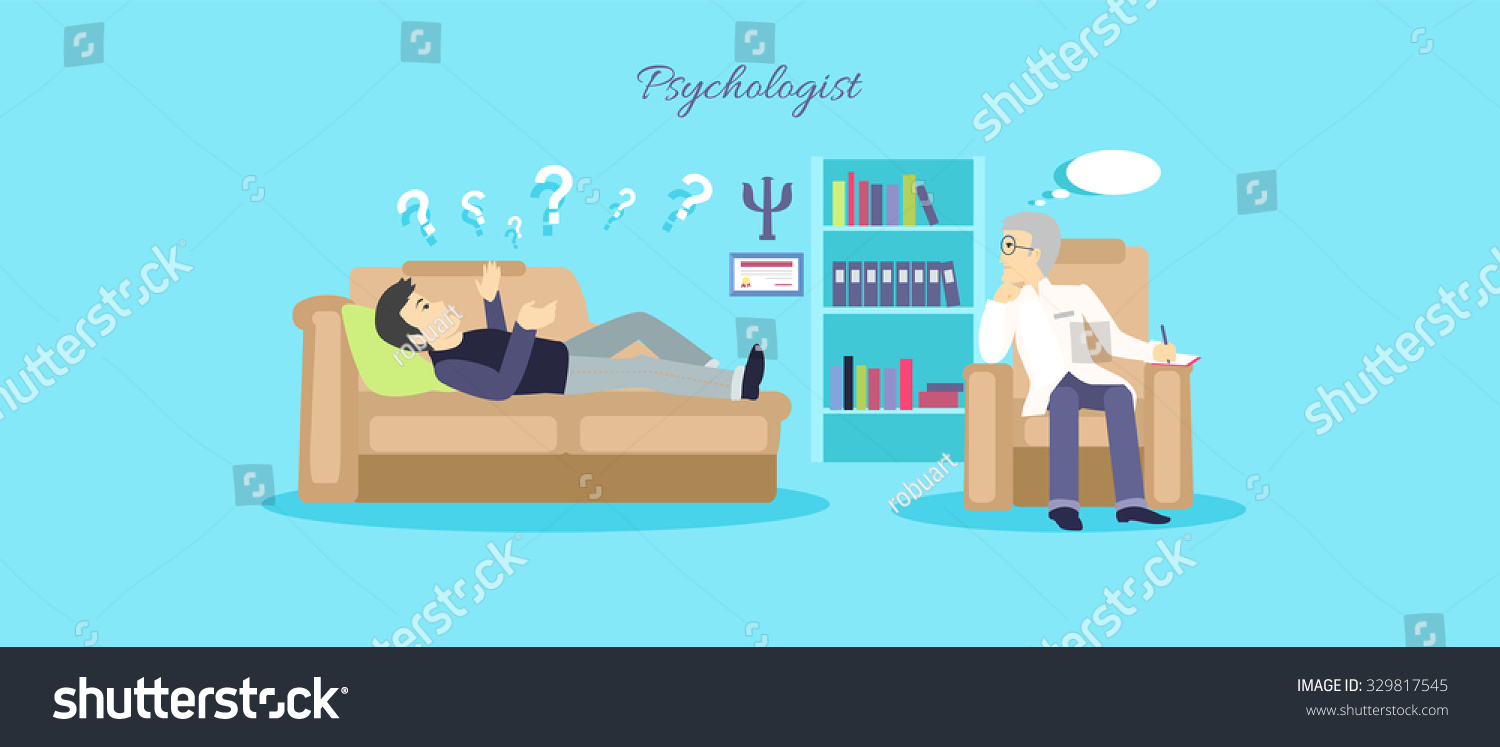 psychology and health problems The connection between psychological and physical health  are at risk of having on going problems  their mental health and emotions can affect their.