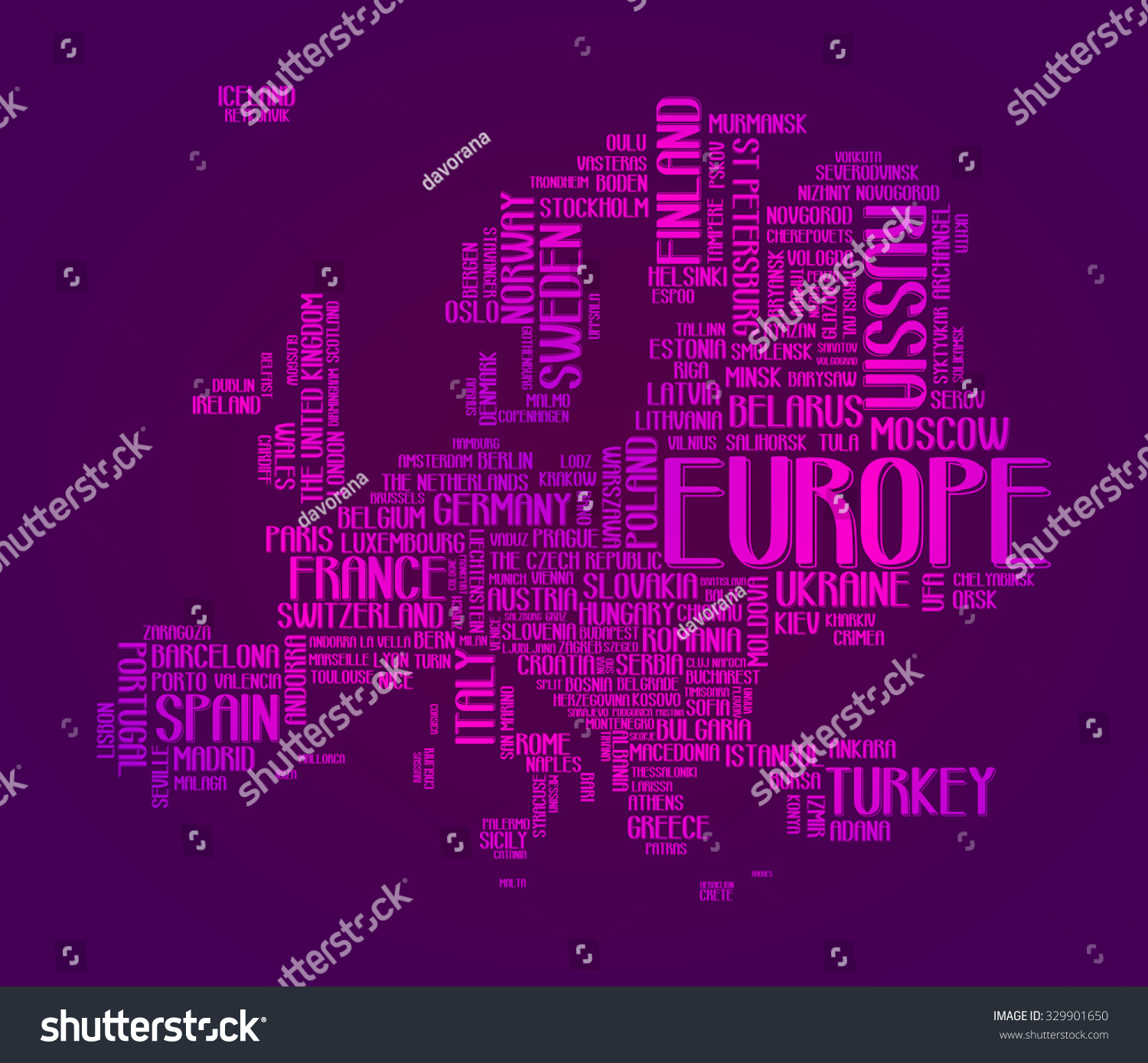 category travel destinations countries continents europe spain portugal