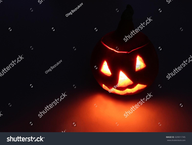 Halloween. Buy image.