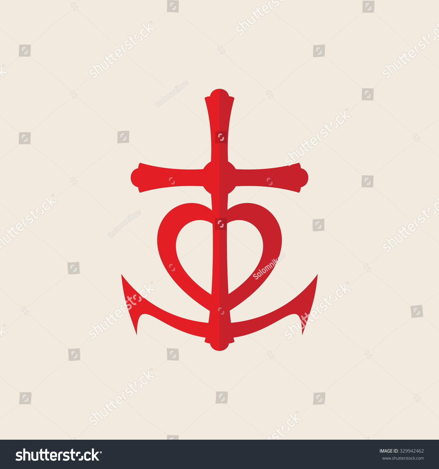 Chinese Symbol For Faith Hope And Love Faith Hope Love Chinese