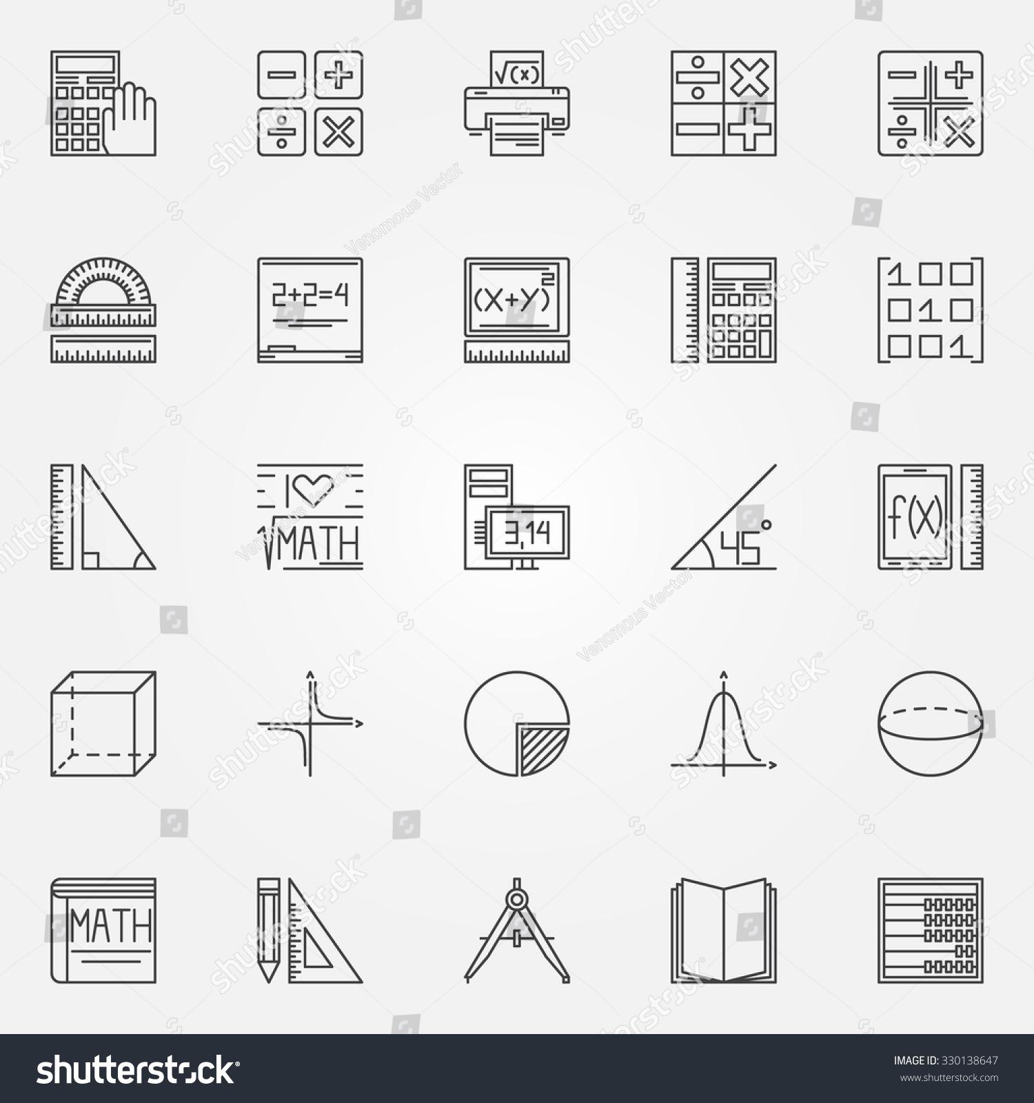 algebra math symbols printable chart math u003d love translating words into symbols coloring. Black Bedroom Furniture Sets. Home Design Ideas