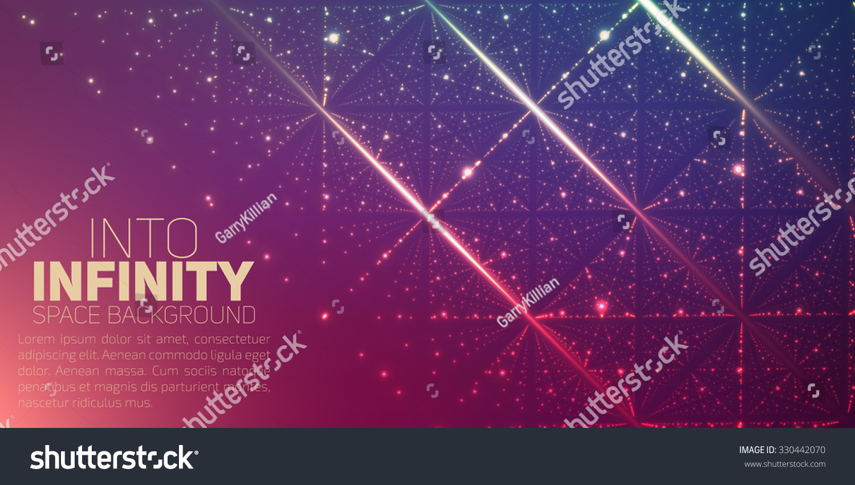 telenor space matrix