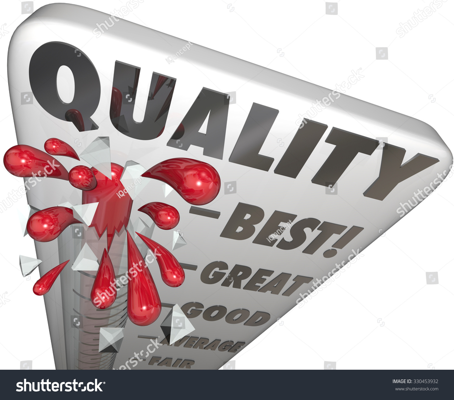 the attributes of a high quality This section identifies six essential attributes that successful towns and cities  share  successful towns and cities provide a high quality of life where people.