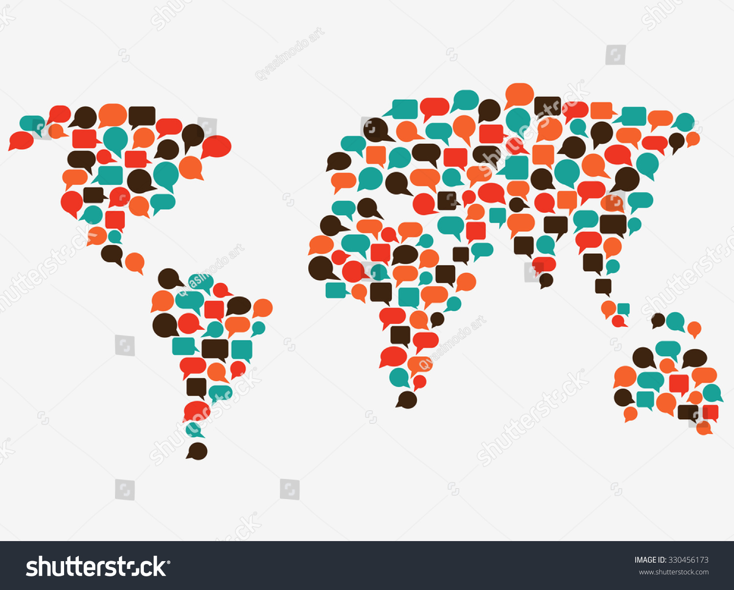 speech on overpopulation Here is a collection of some of our favorite quotes about various aspects of population balance we hope they can shed some light on our perspective as an organization.