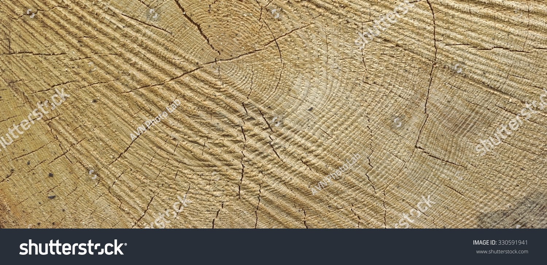 grain close up wallpaper - photo #45