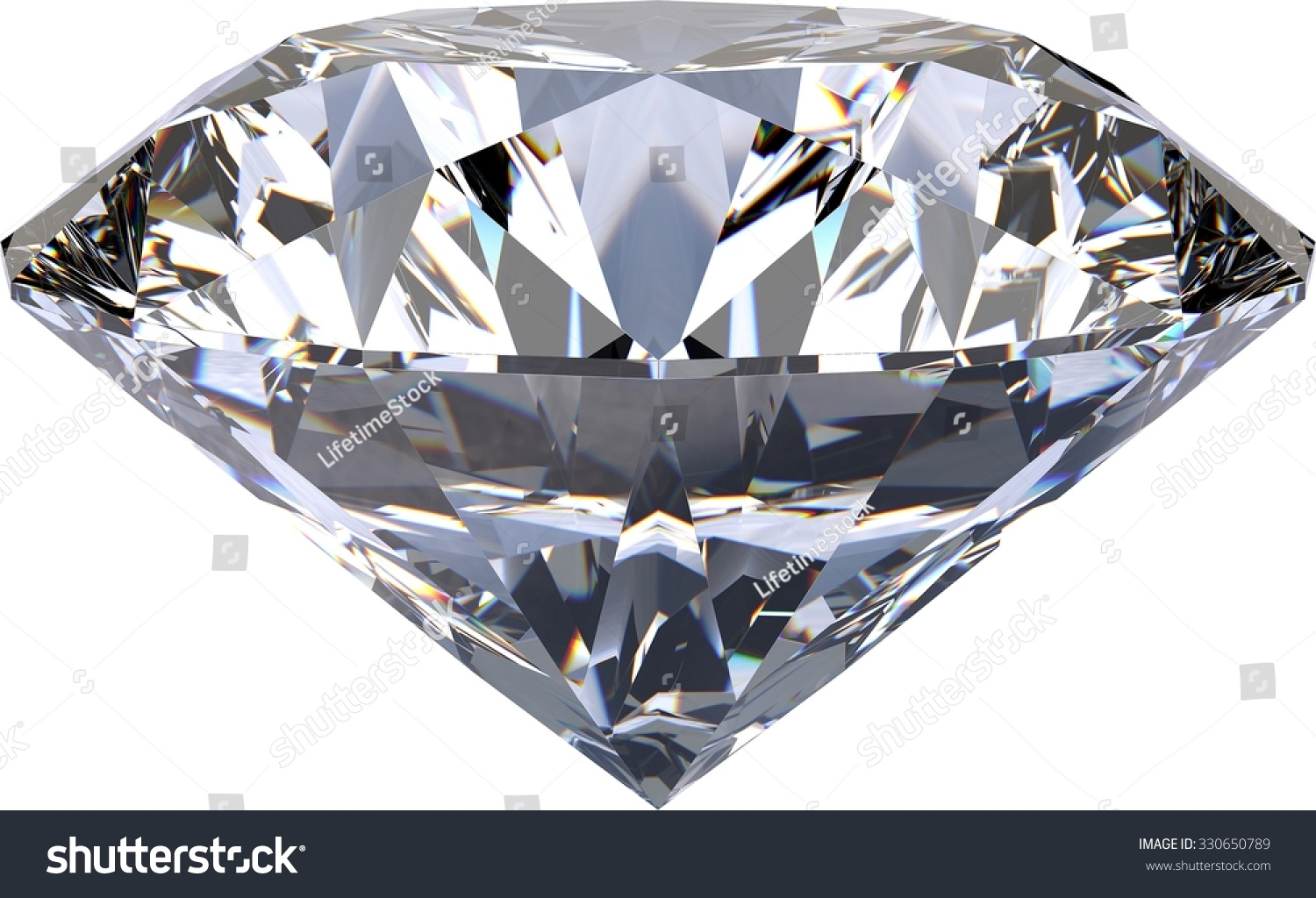 black diamond wallpaper border