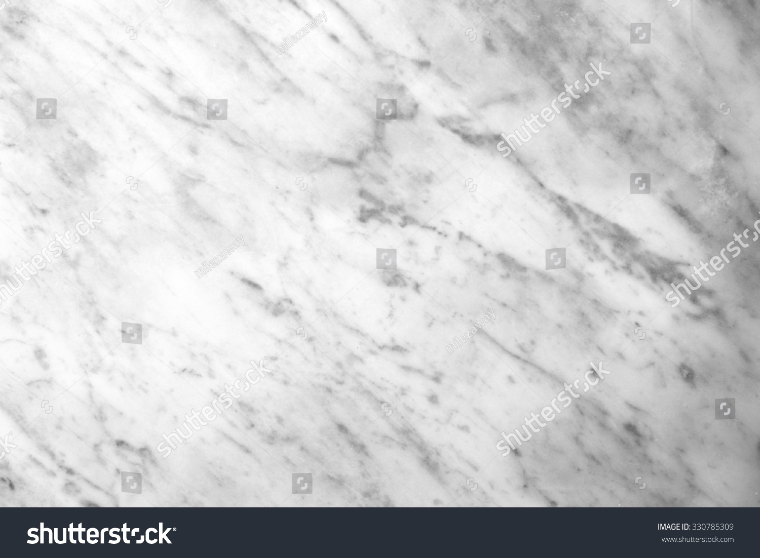 Smooth shaped white stones surface texture background stock photo - White Marble Texture Solid Raw Surface Of Marble Background For Design