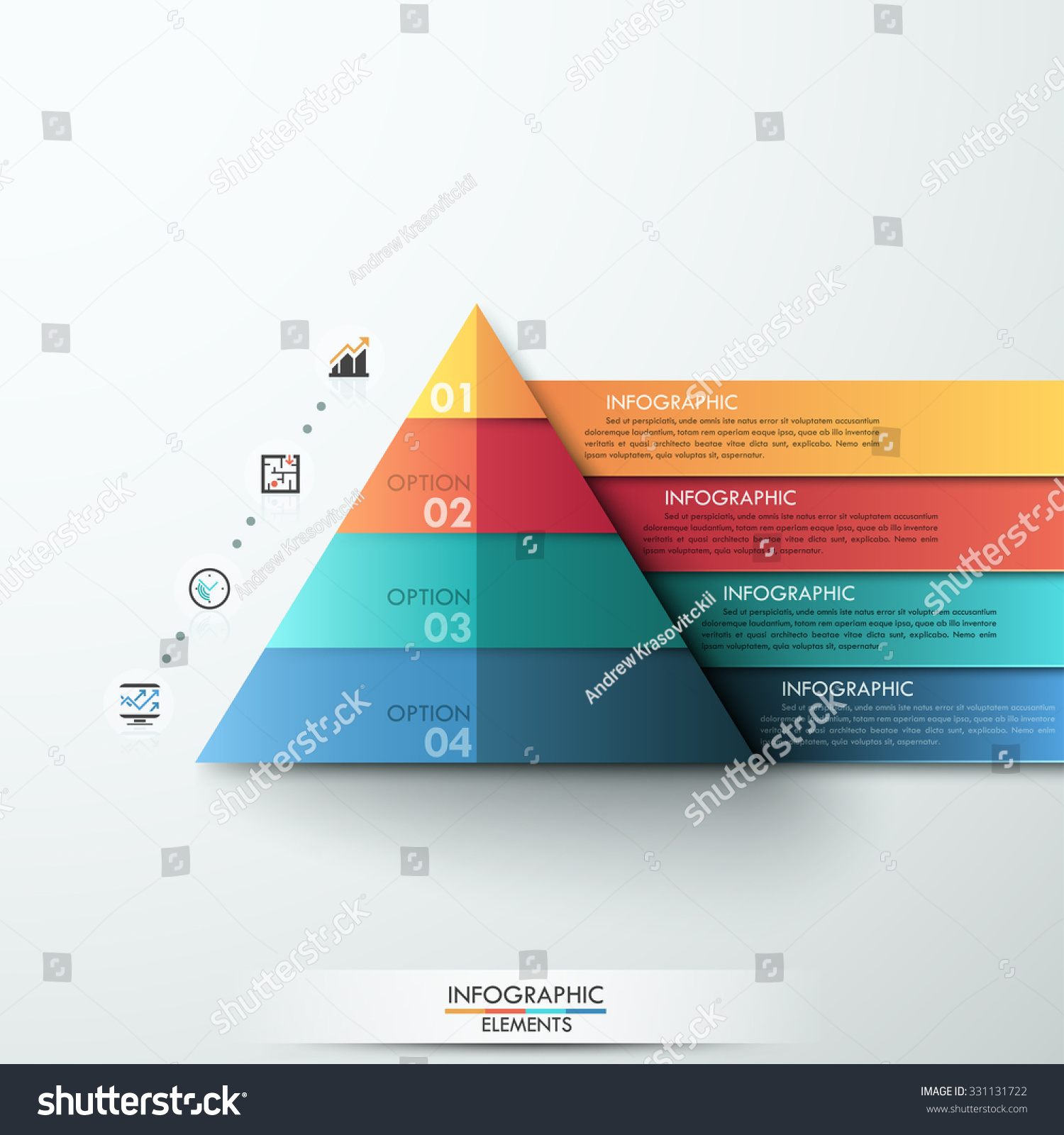 Pyramiding stock options