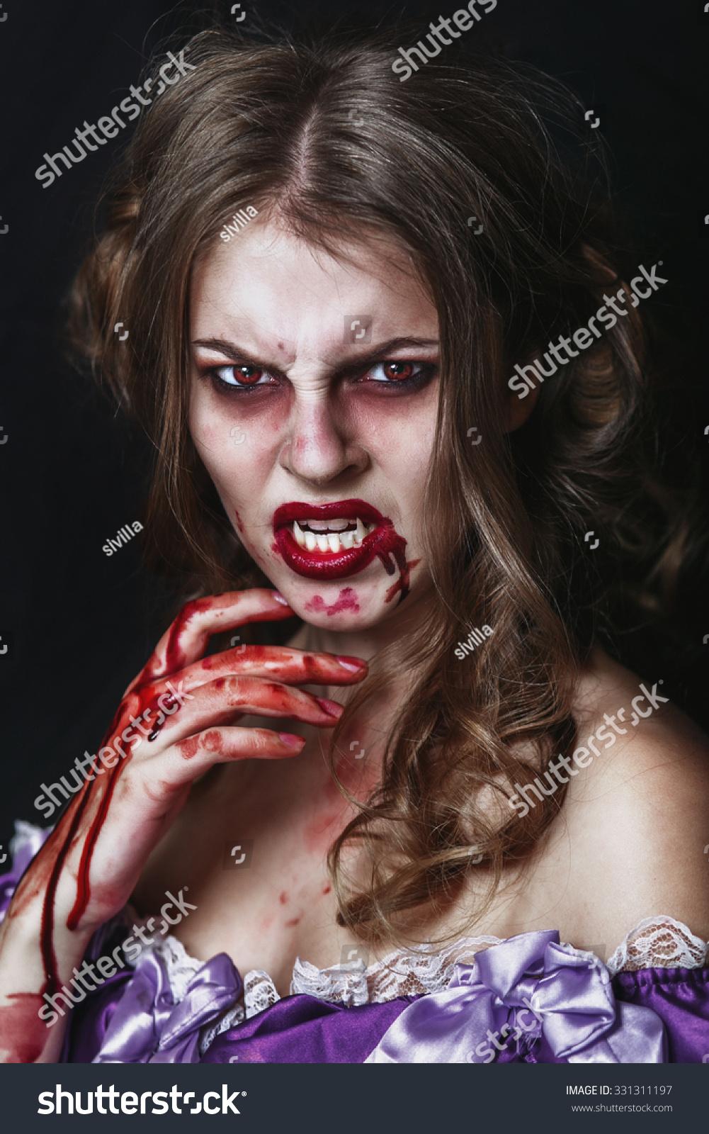 sexy-horror-girl