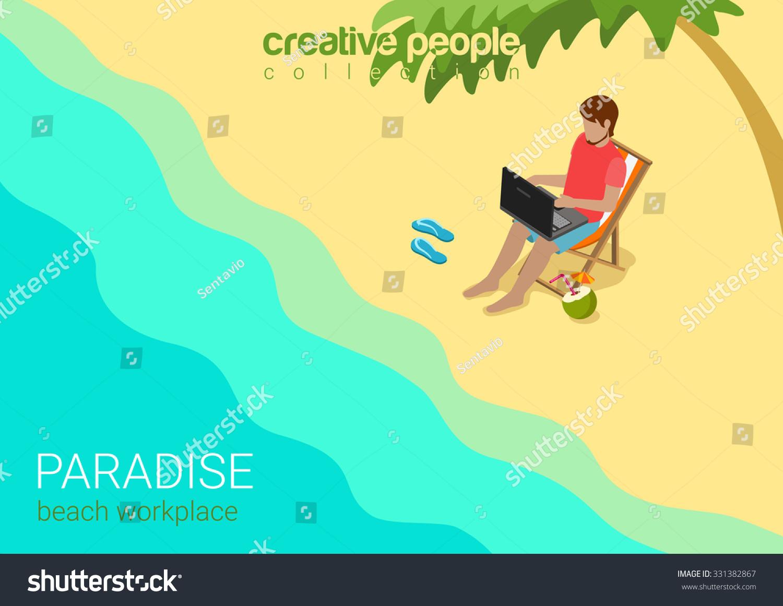 yours paradise hieronta ei seksiä