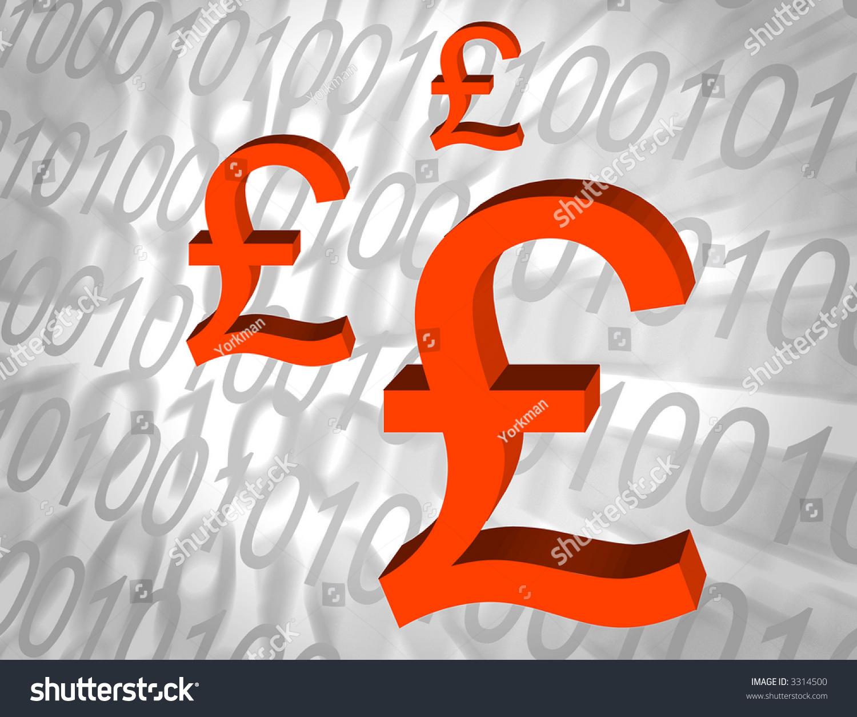 Pound symbol uk gallery symbol and sign ideas sterling pound symbol on keyboard gallery symbol and sign ideas uk pound symbols overlaid onto number buycottarizona