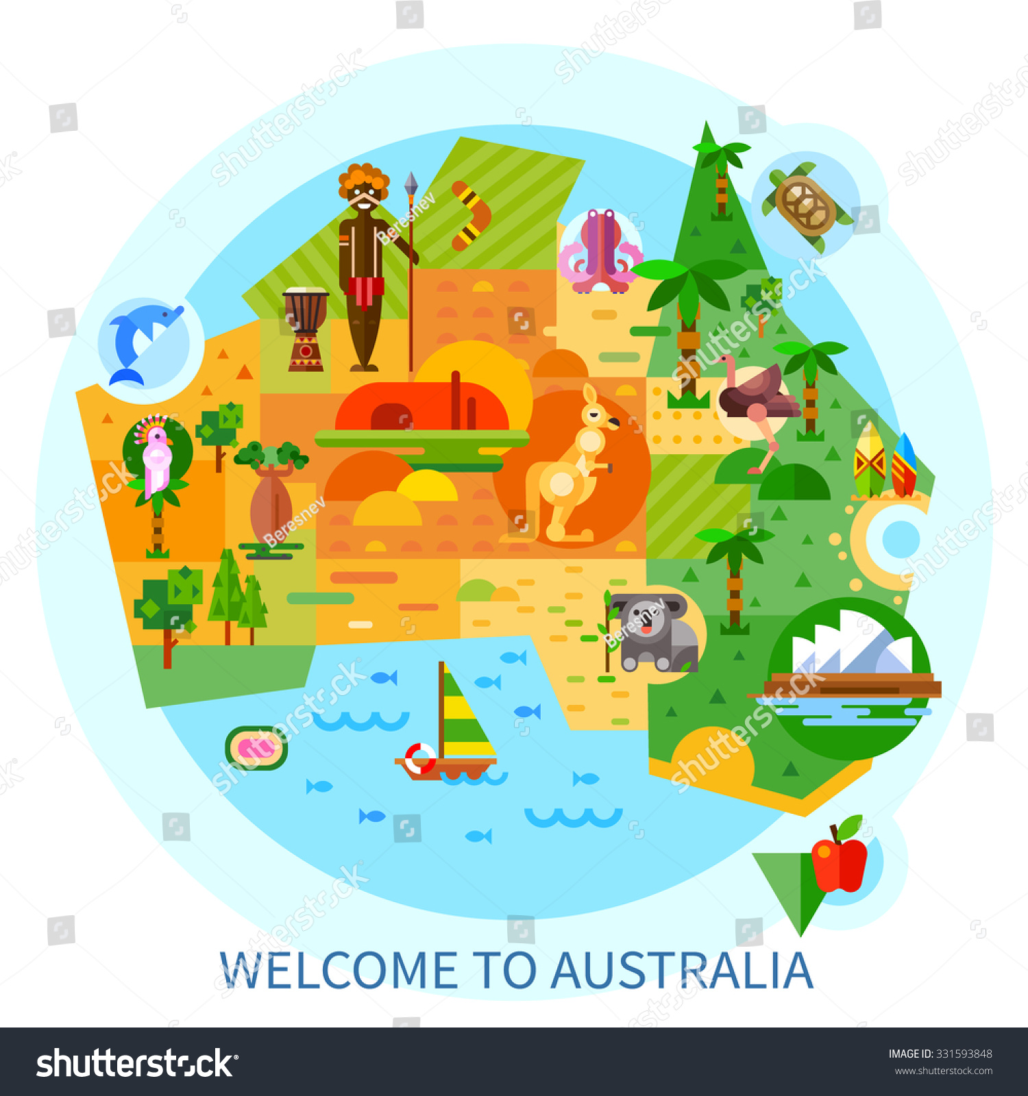 Mrs ruberrys class we have already learnt about this country image result for australia biocorpaavc
