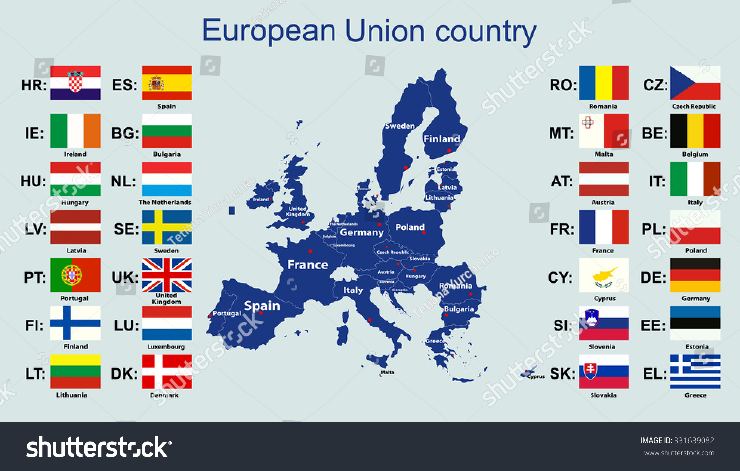 european union European union (eu) an economic association of european countries founded by the treaty of rome in 1957 as a common market for six nations it was known as the european.
