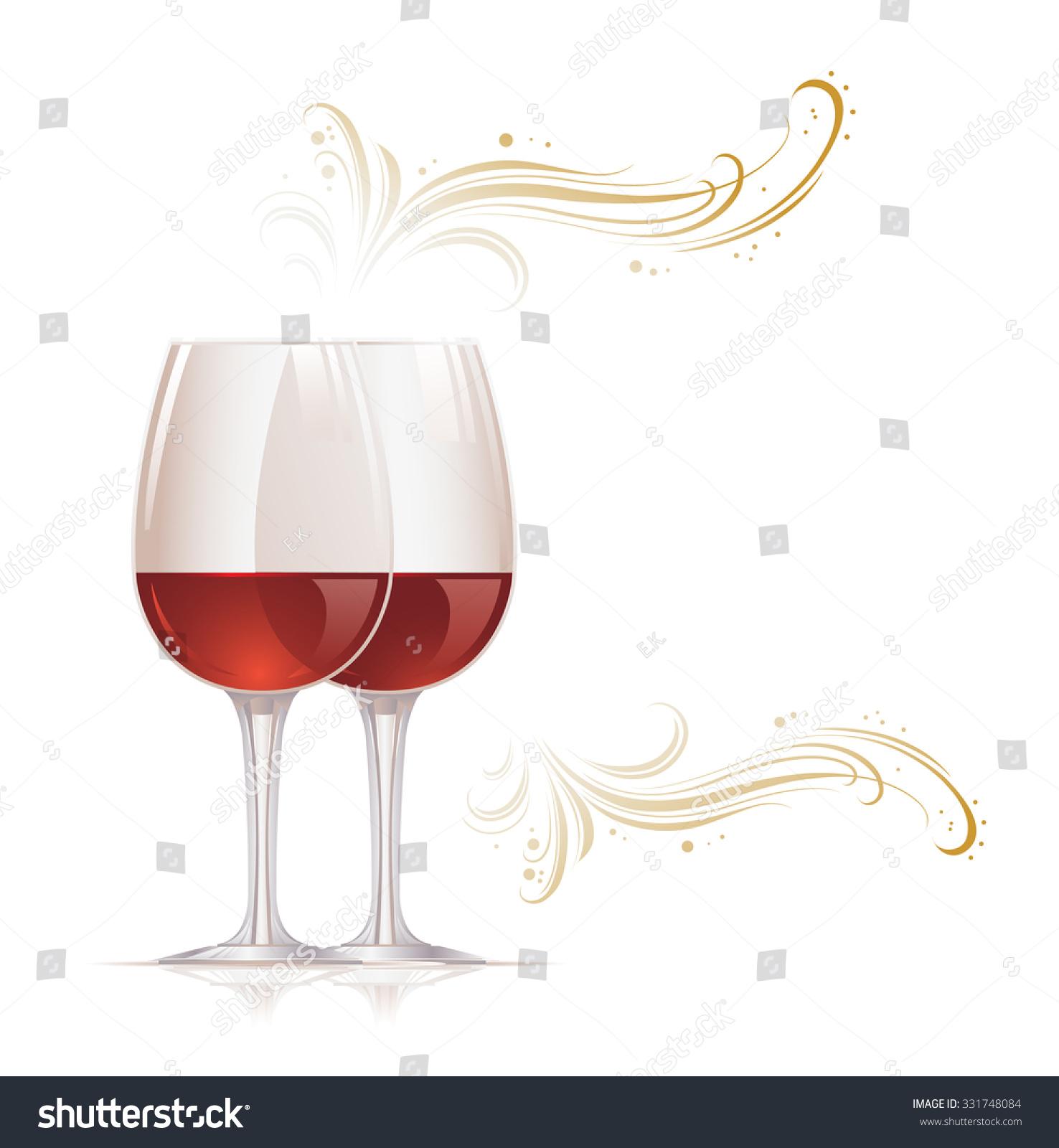 Celebrity reflection wine menu template