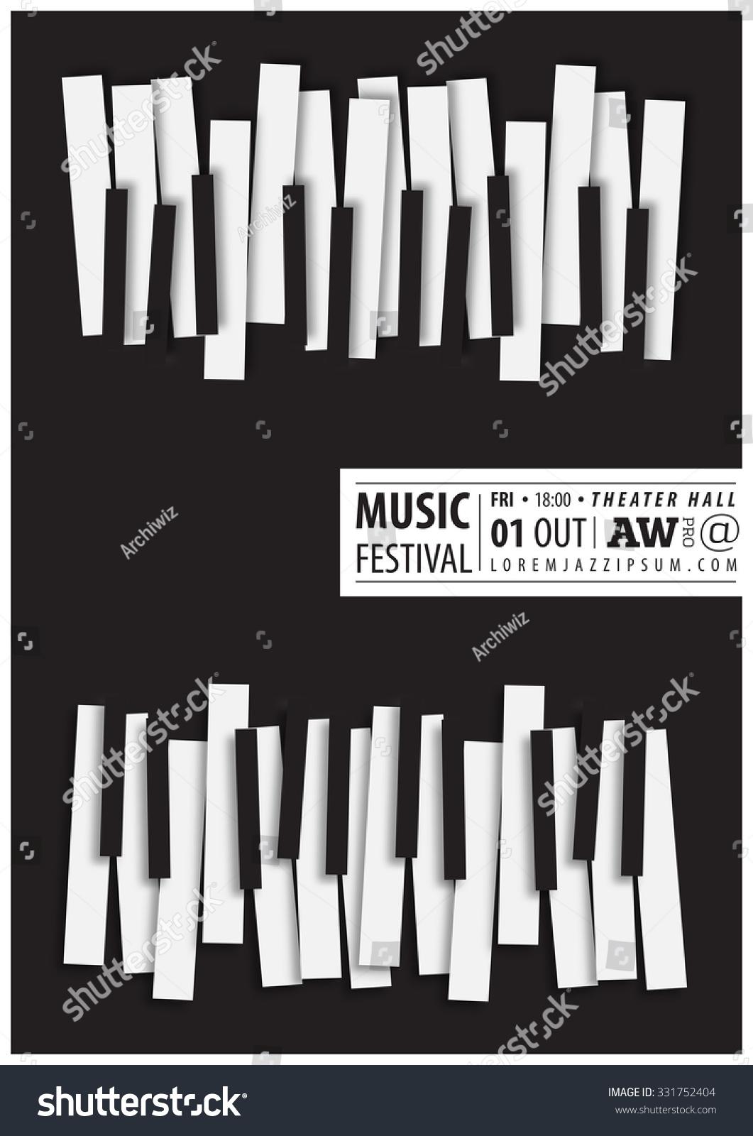 Wpi poster template