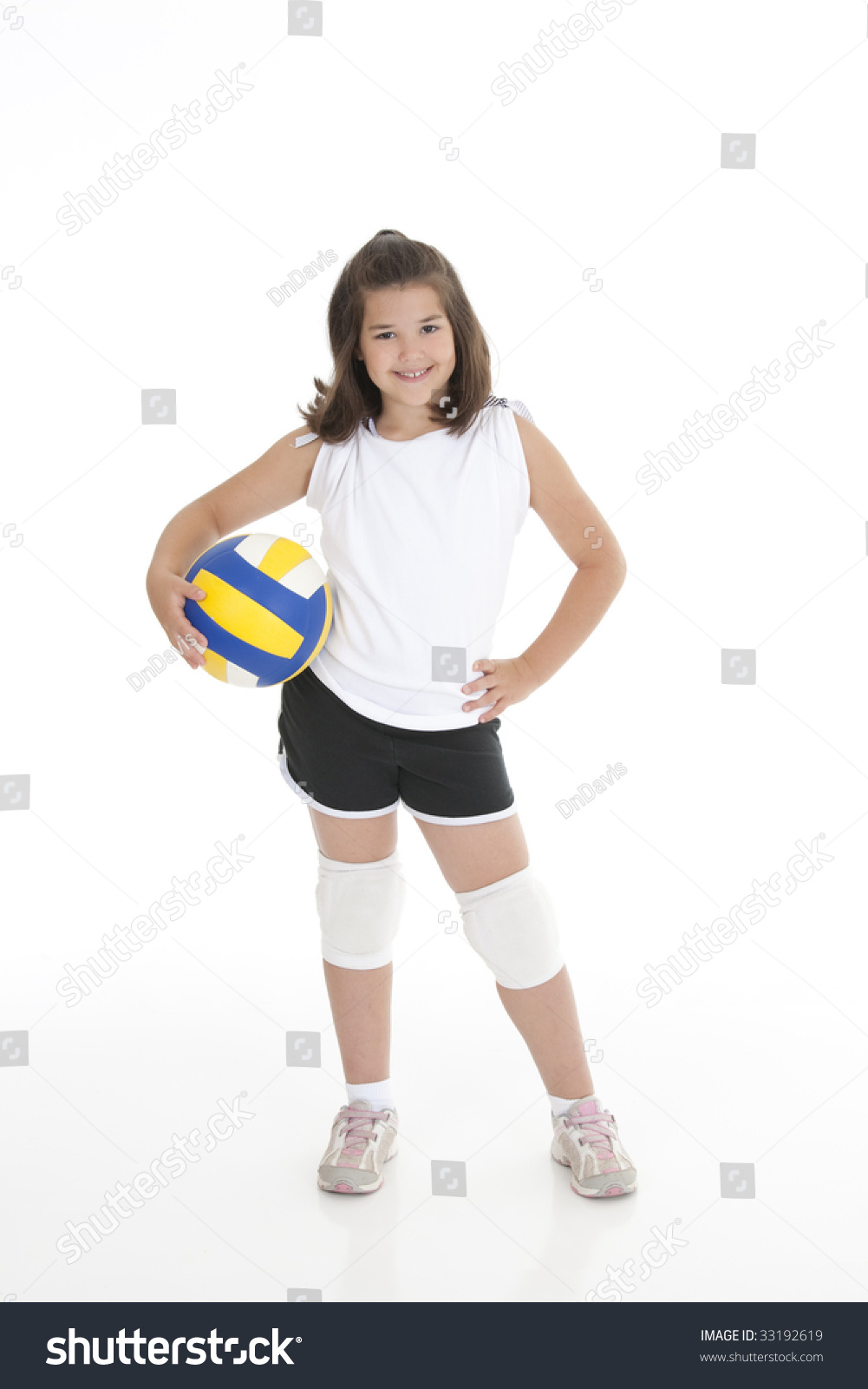 brilliant volleyball outfit for boys