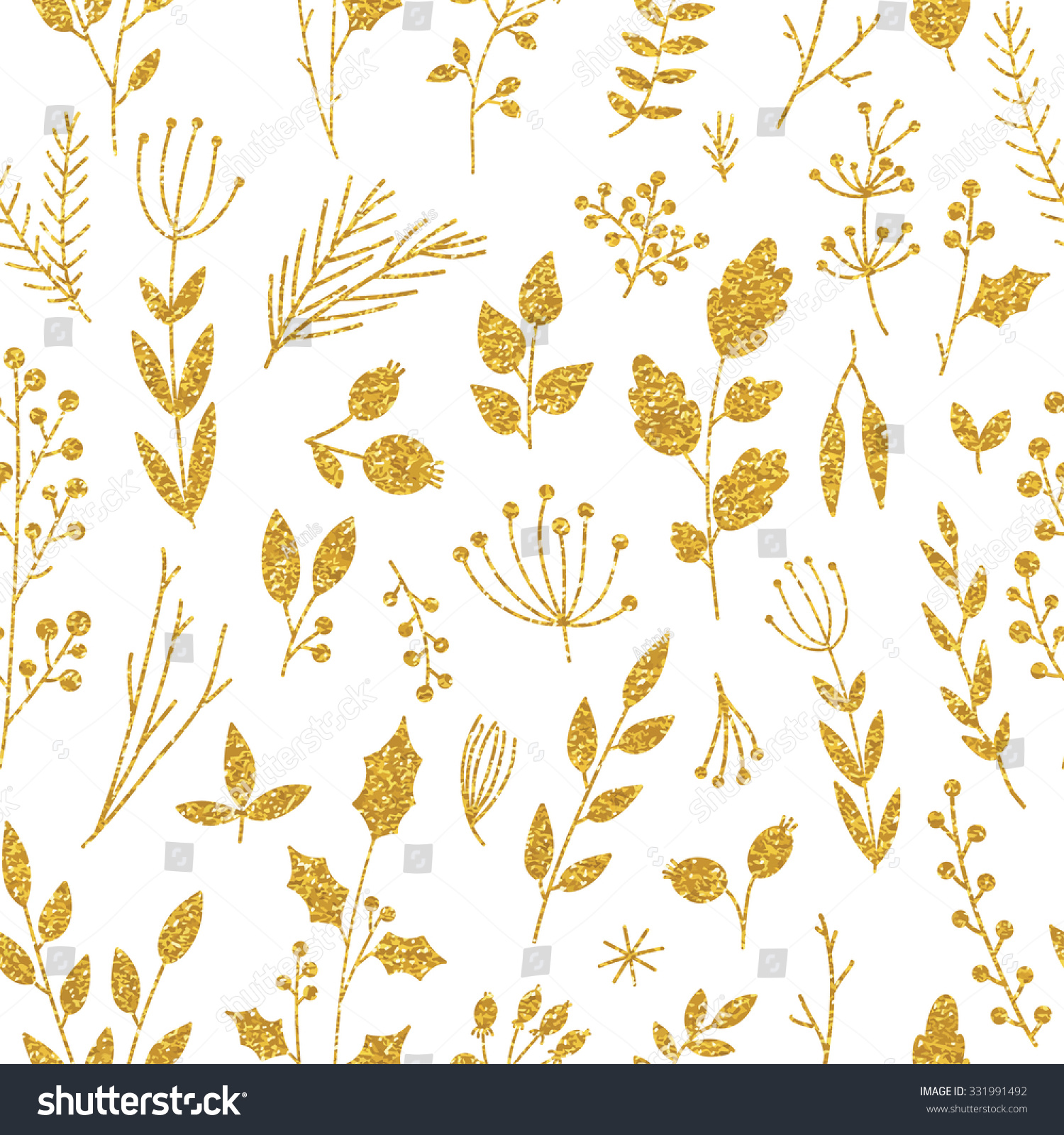 download textures gold floral - photo #25