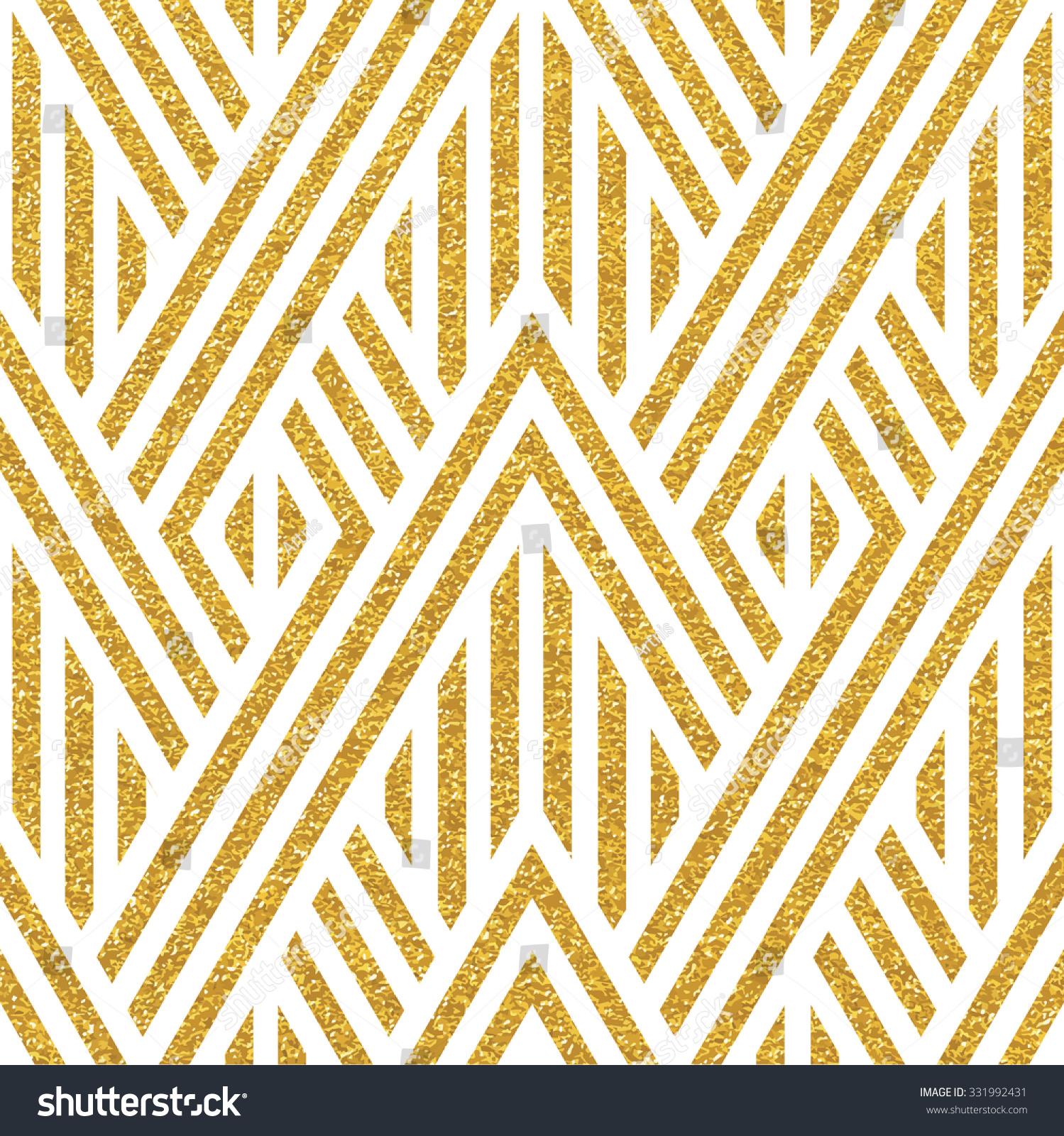 Modern pattern vector - photo#24