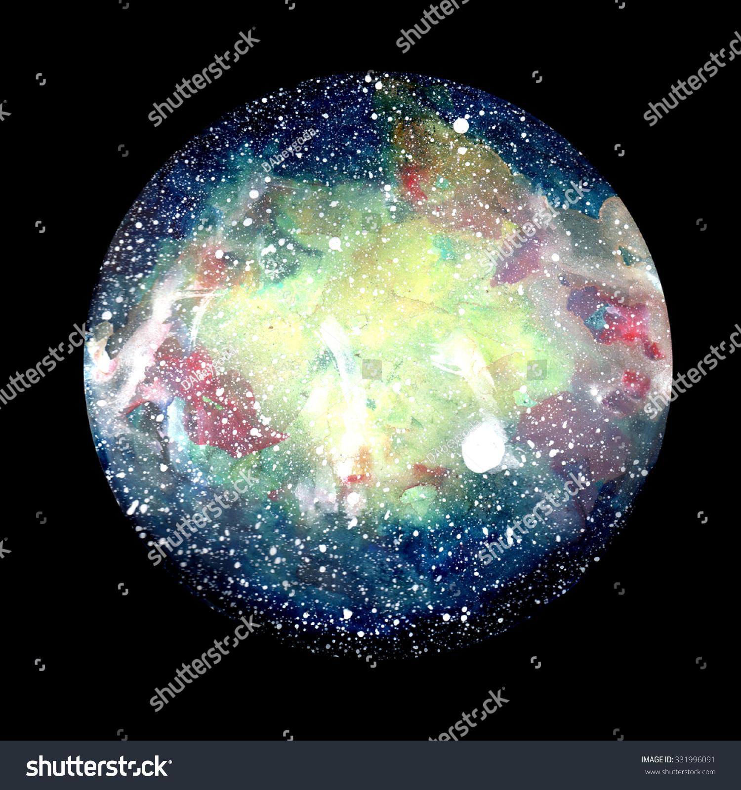 shutterstock cosmic art science - photo #6