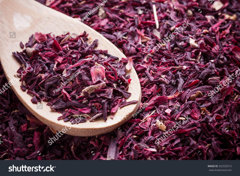 Hibiscus dry flower texture stock photo edit now 332325515 hibiscus dry flower texture izmirmasajfo