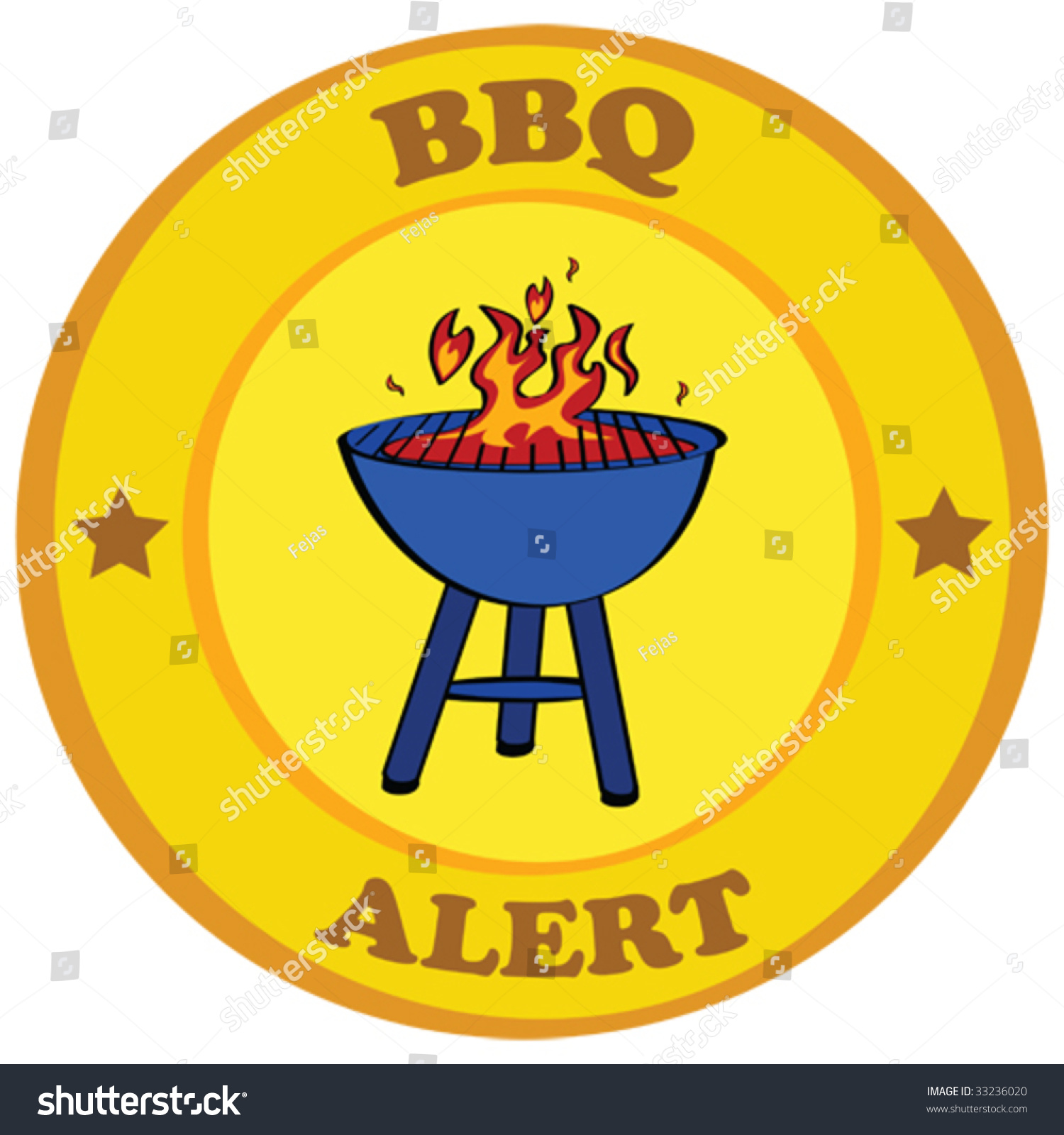 cartoon vector illustration barbecue grill words stock Hiking Clip Art Forest Clip Art