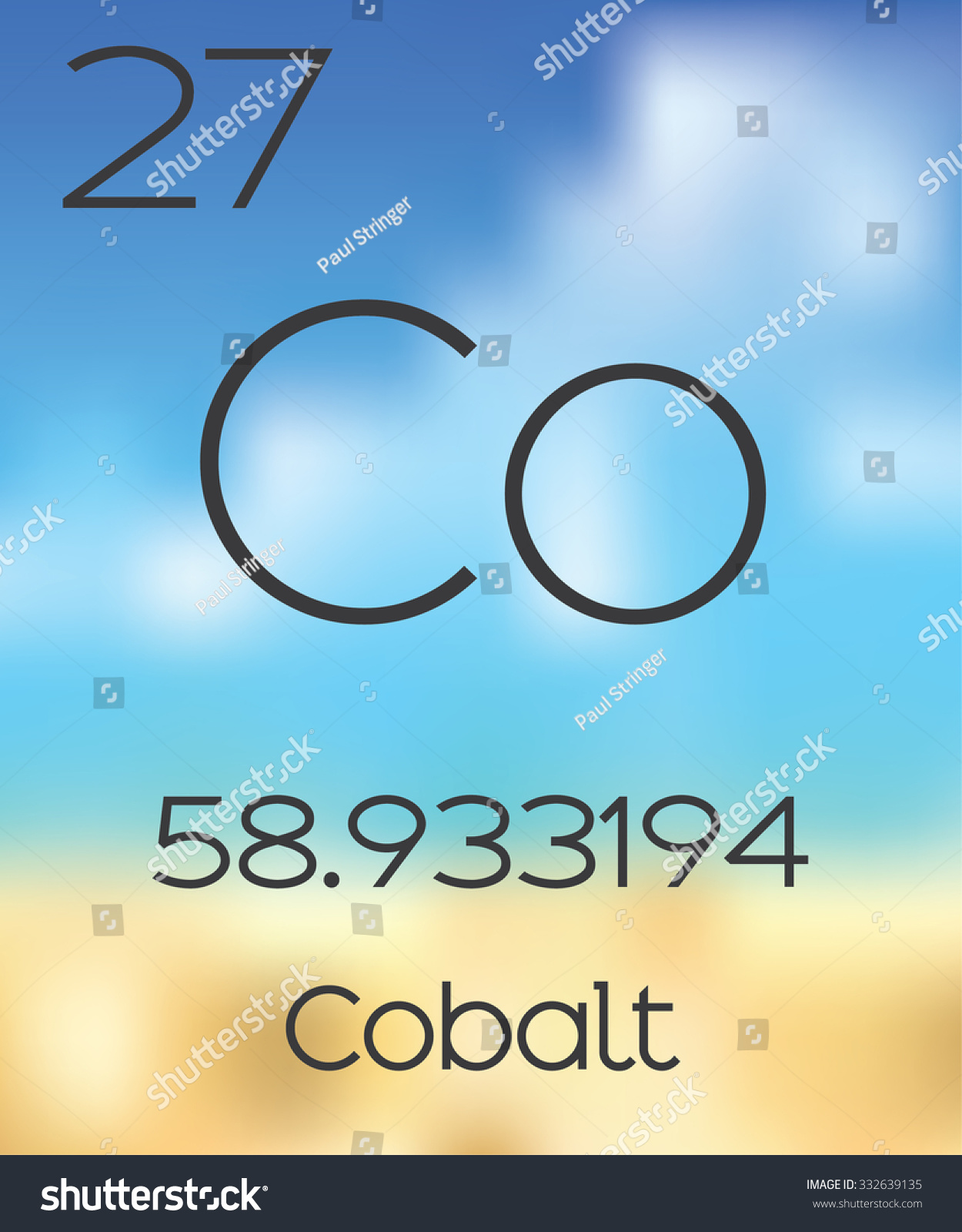 Oxygen facts periodic table image collections periodic table images cobalt periodic table facts gallery periodic table images cobalt facts periodic table the best fact in gamestrikefo Choice Image