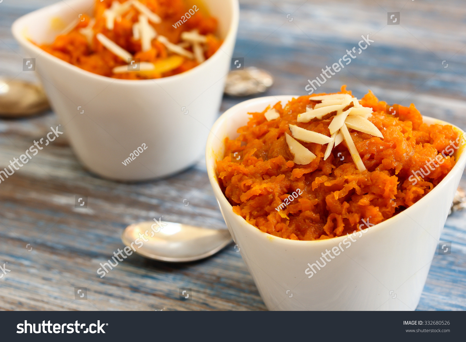 Gajar Halwa (Carrot Pudding) For Diwali Recipe — Dishmaps