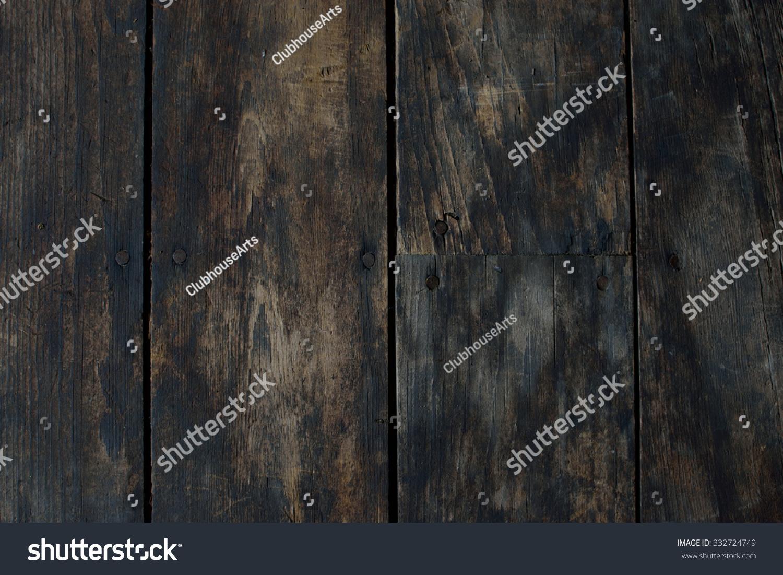 Worn vertical wood floor stock photo 332724749 shutterstock Worn wood floors