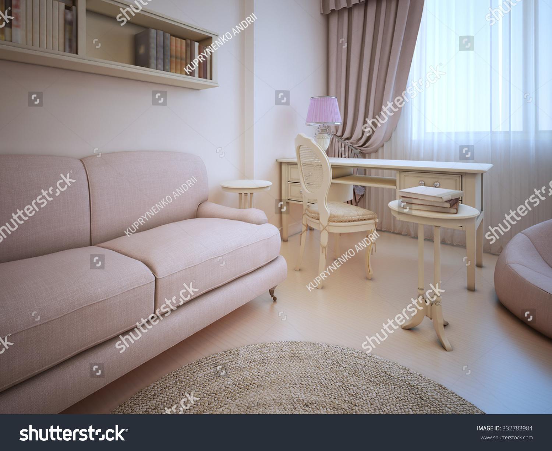 linoleum living room - Linoleum Living Room Decor