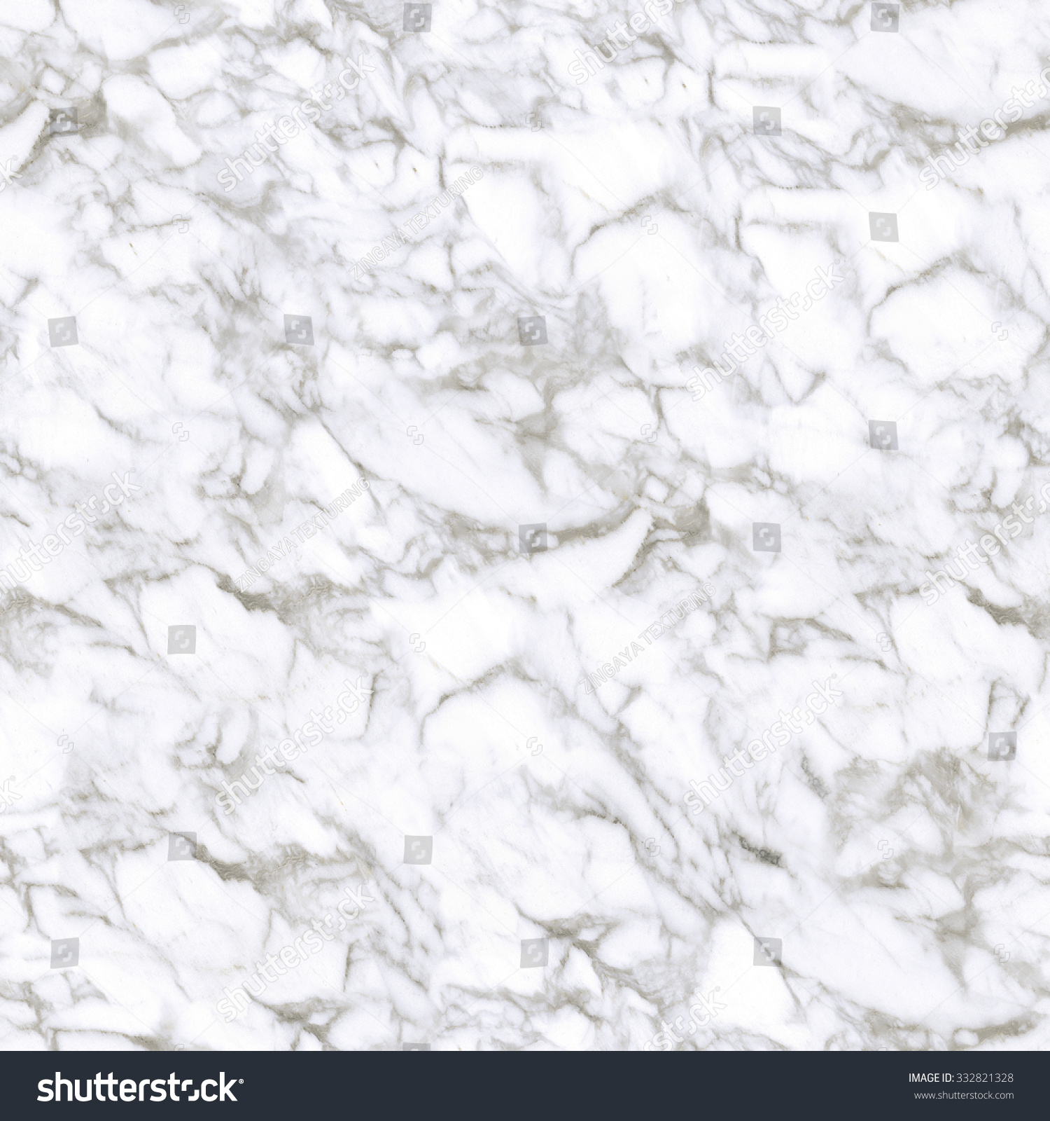 White Marble Stone Decorating Image Mag