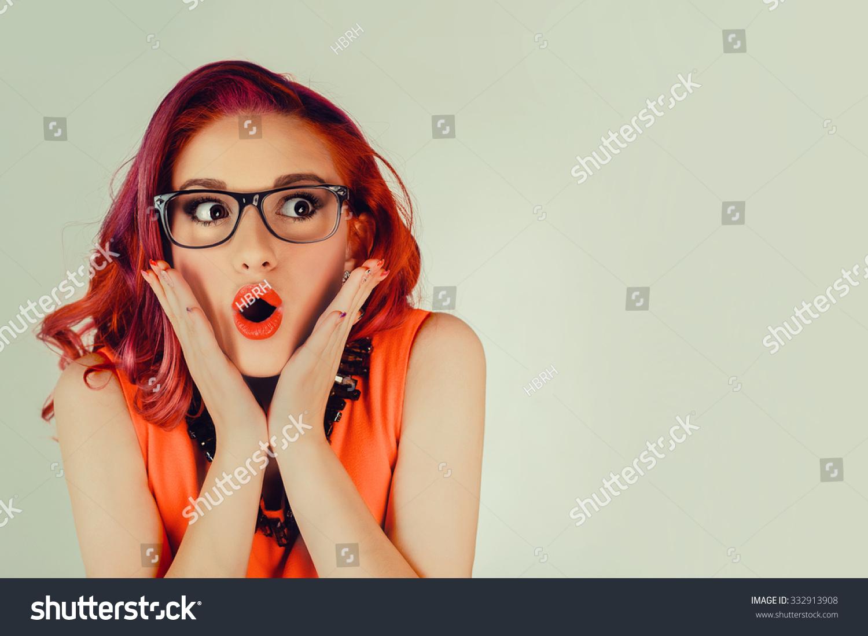 free wow girls videos