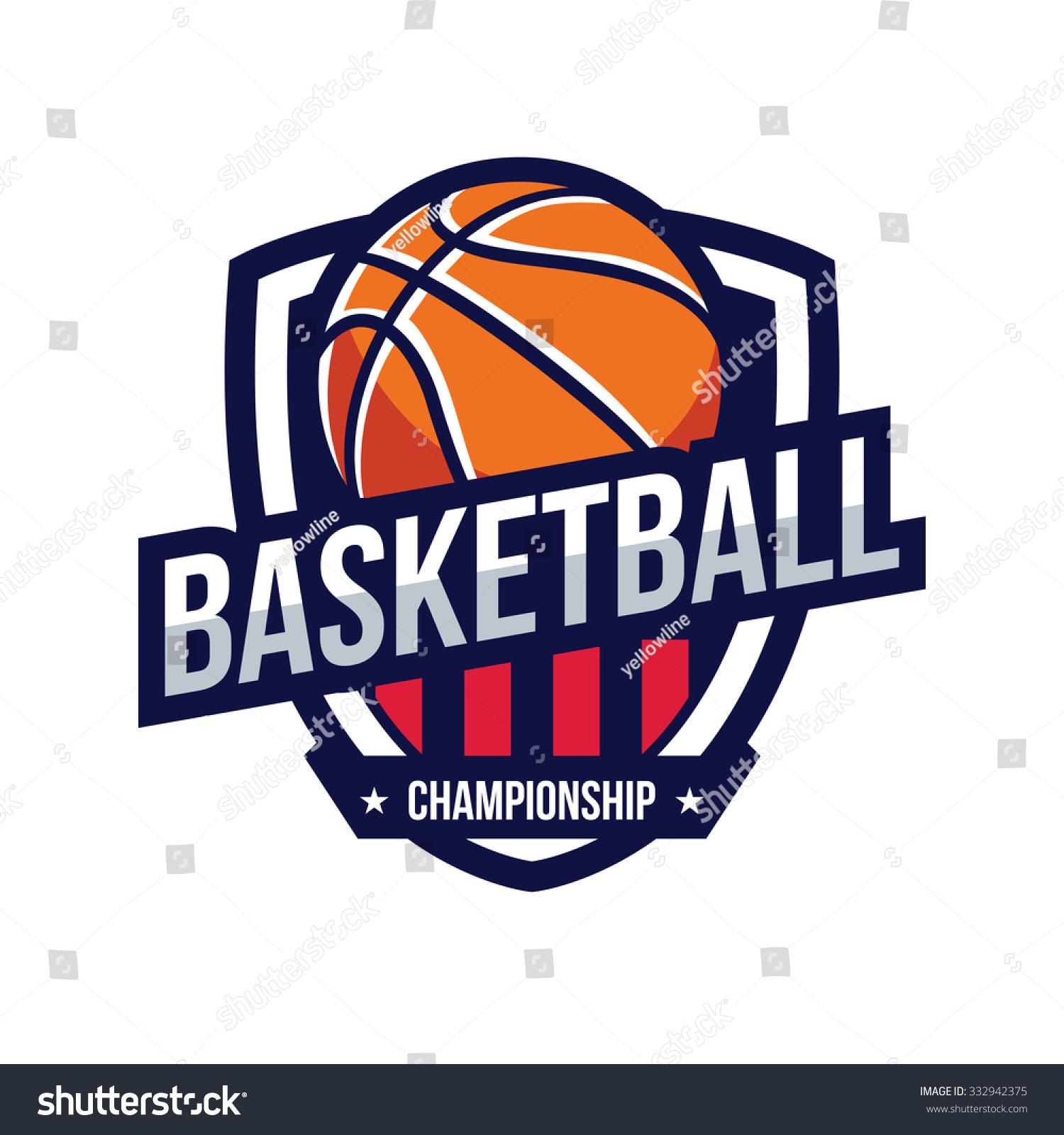 télécharger logo basket