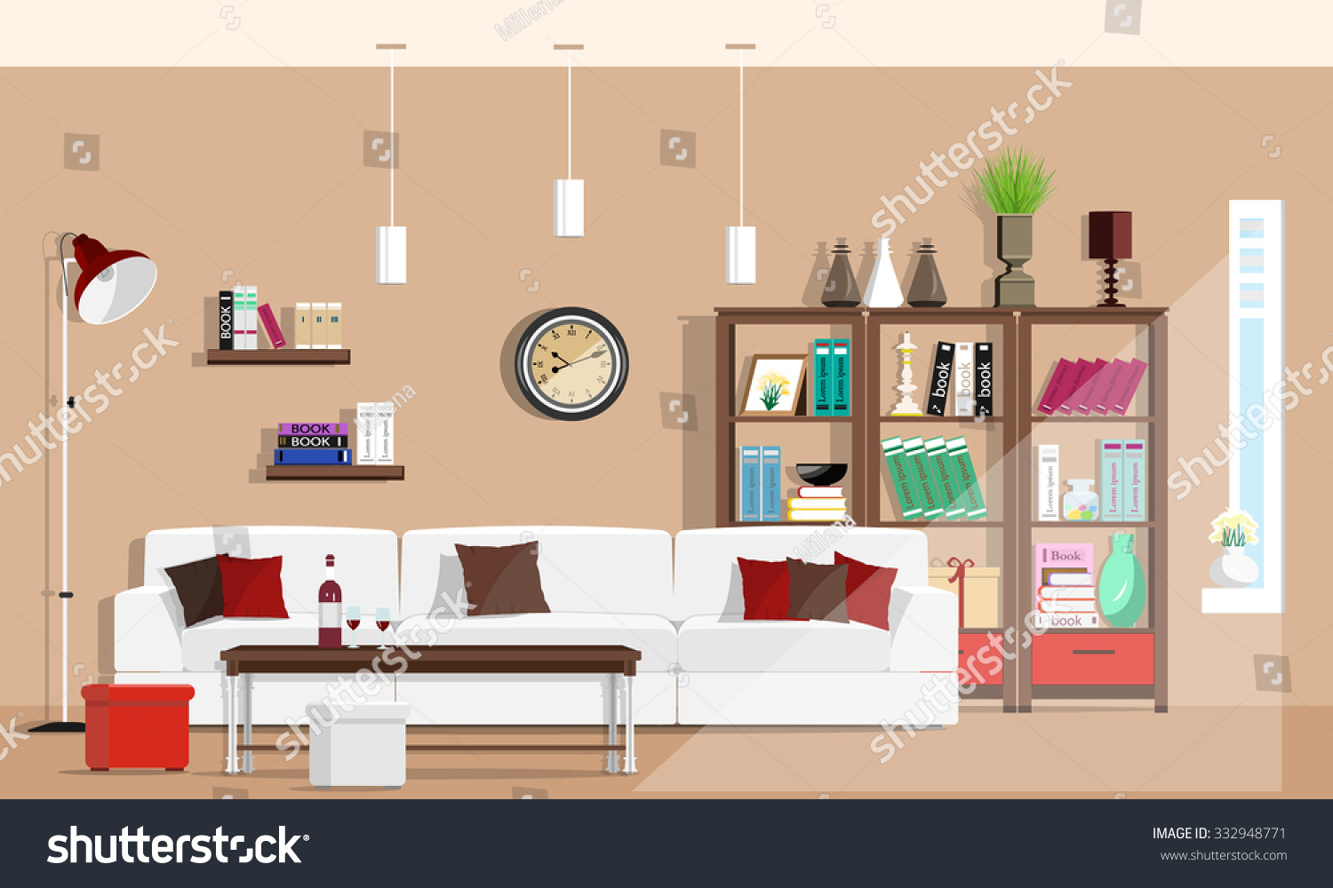 Online Image Photo Editor Shutterstock Editor Interiors Inside Ideas Interiors design about Everything [magnanprojects.com]