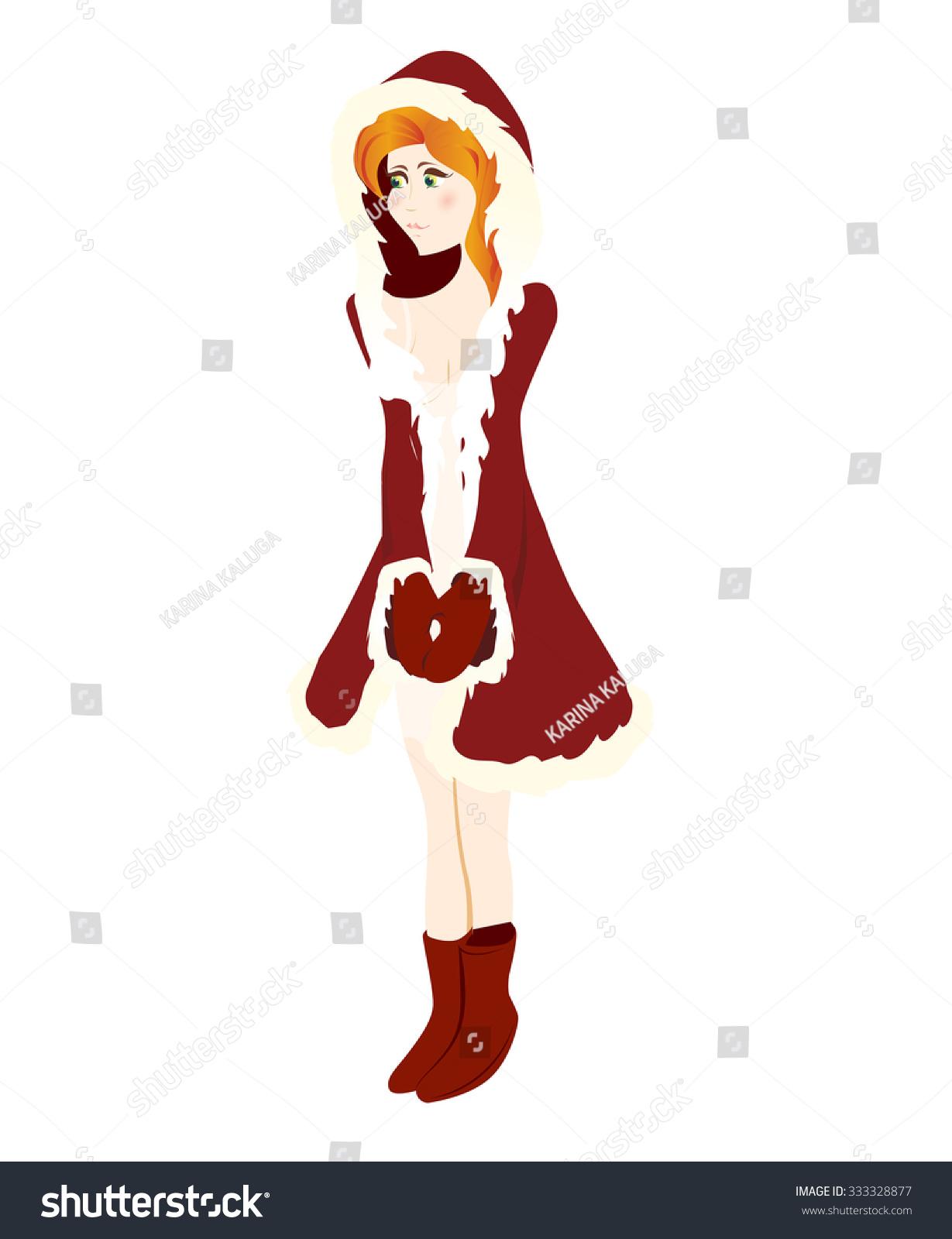 Think, redhead cartoon celebration