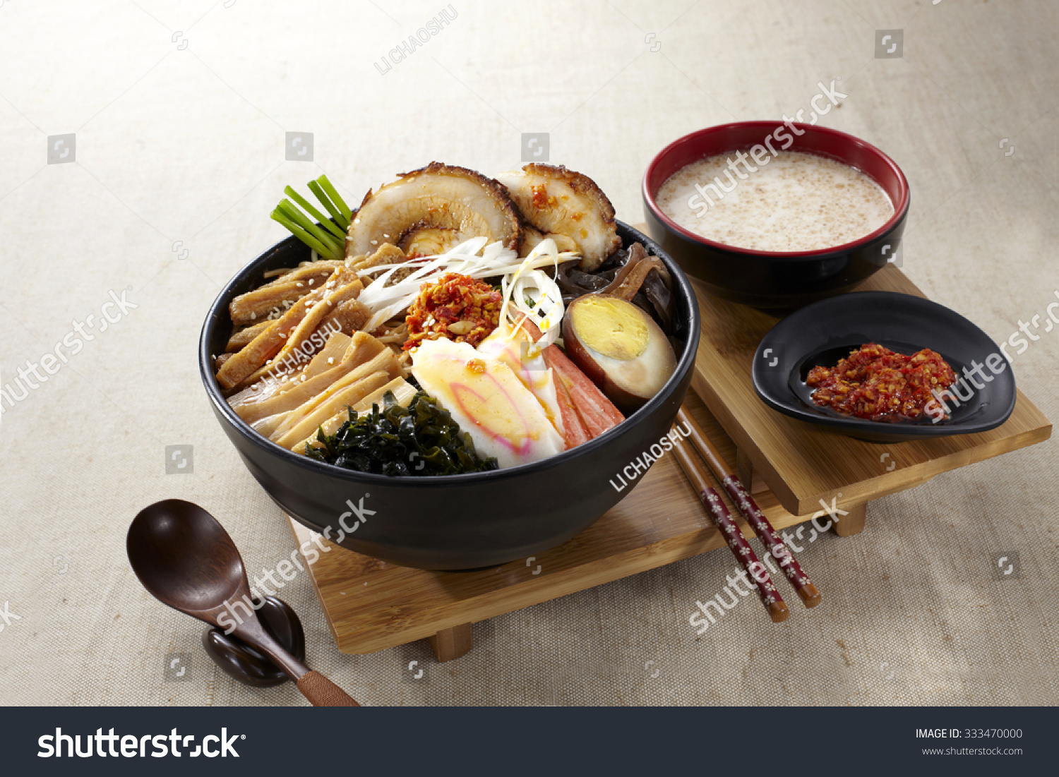 delicious japanese food - photo #20