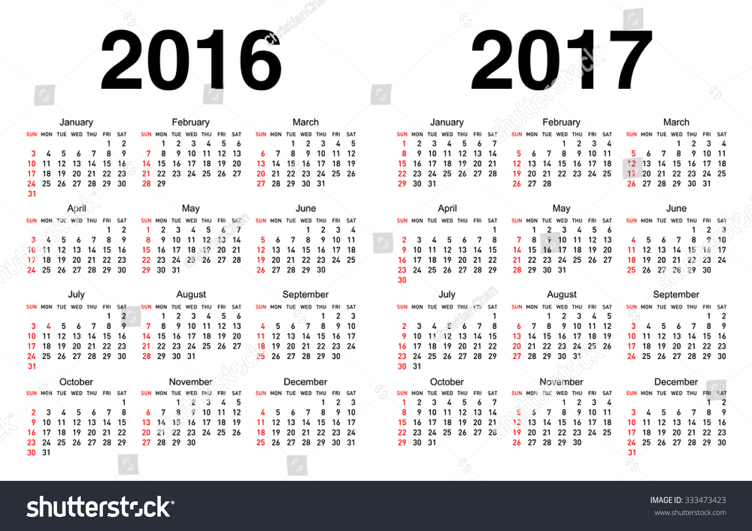 dating tips for introverts people 2017 calendar template