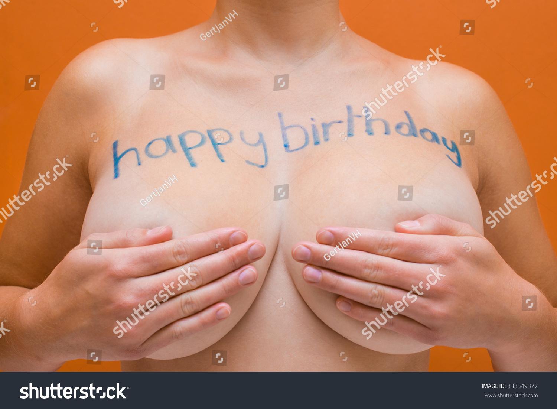 Nude Pics Written On Body 112