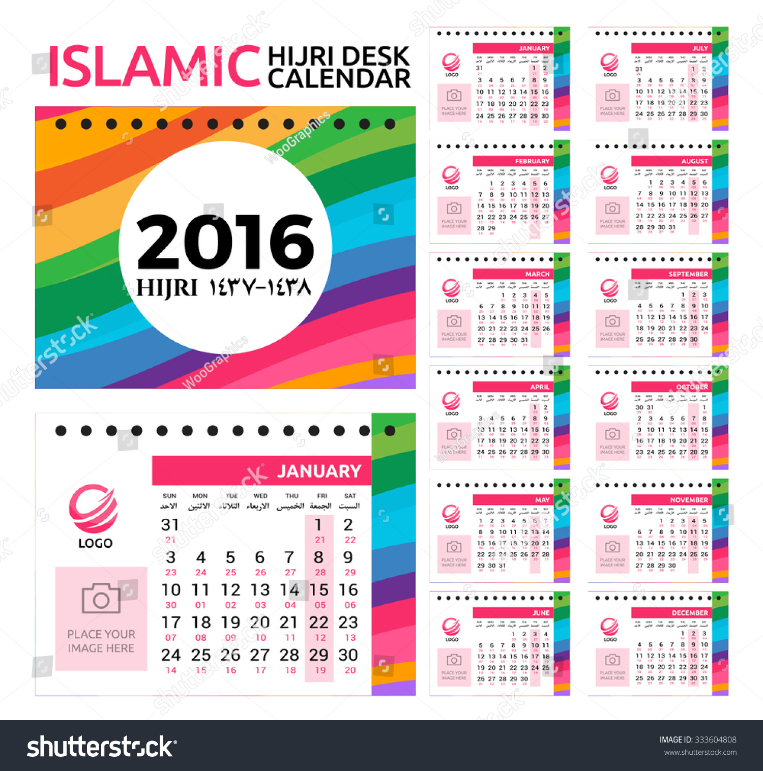 gratis nettdating islamic date today