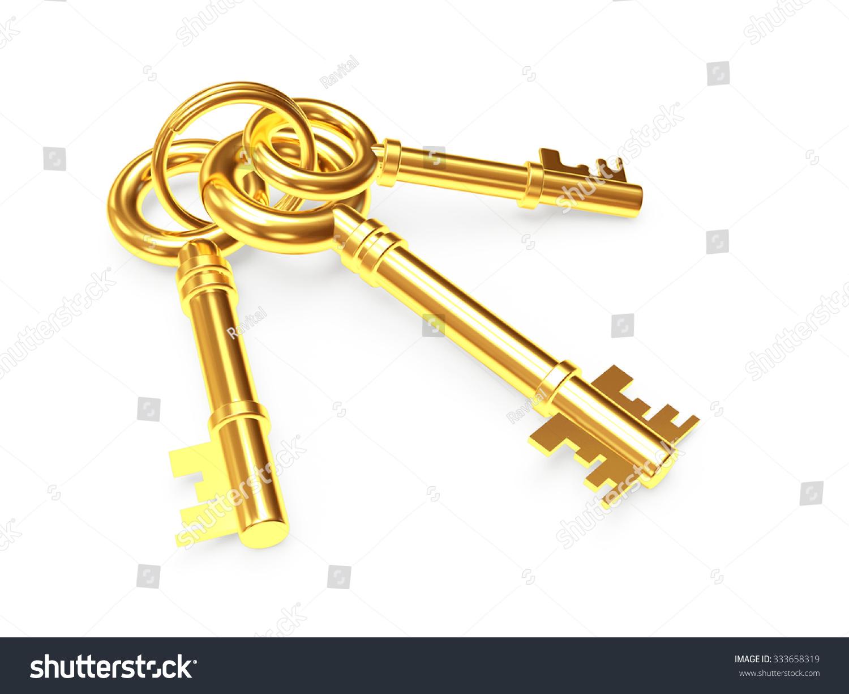 Old Car Keys Value