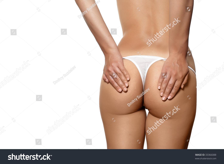 Affect Woman Body Image Beautiful 105