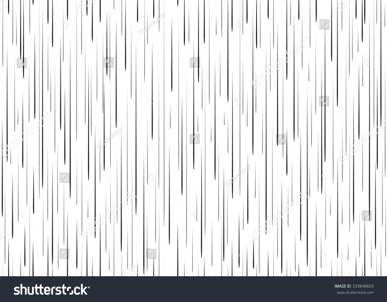Vertical Line Design : Vertical lines background rain drops stock vector