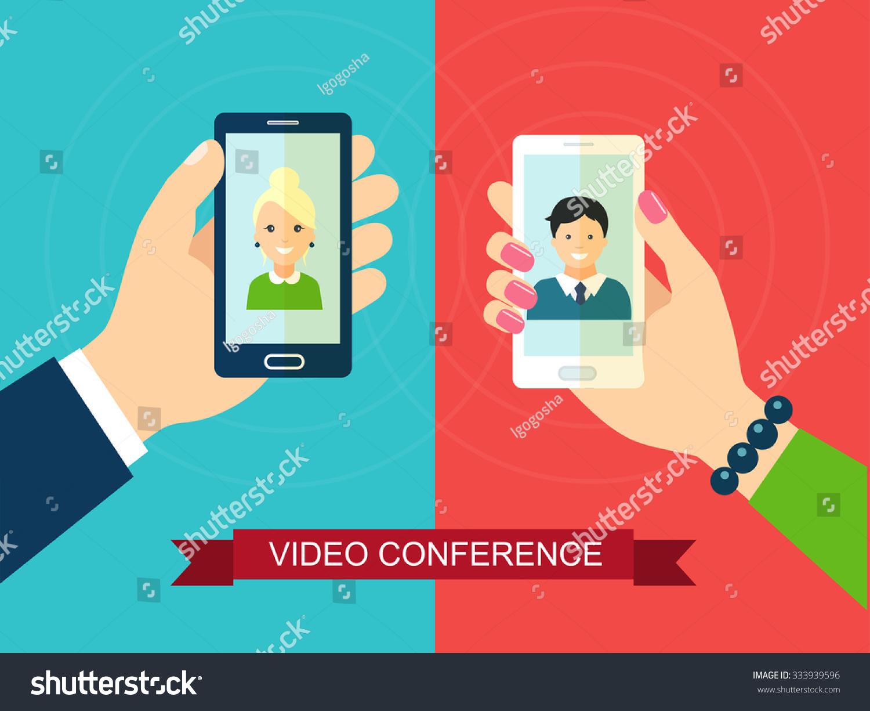 virtual date video