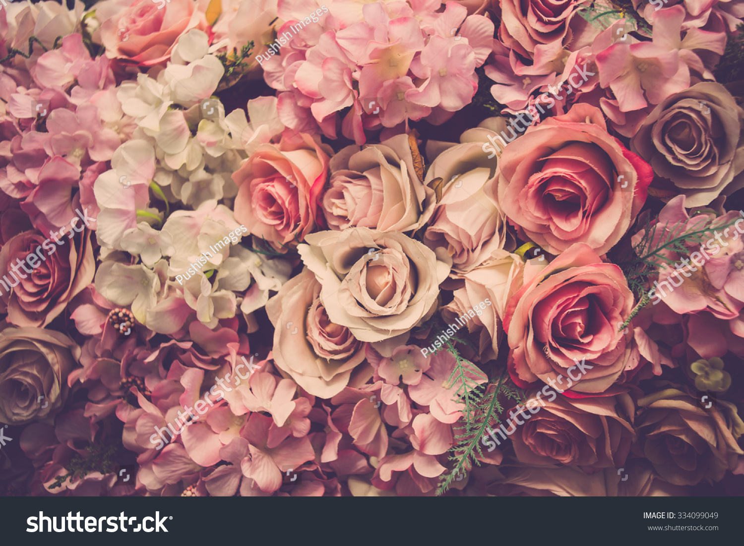 Pin Pink-rose-twitter-background on Pinterest