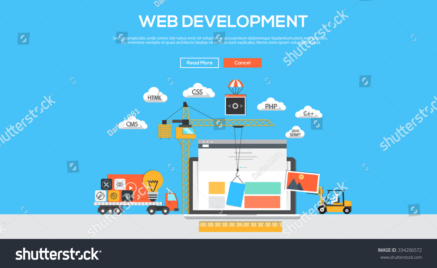 Web Design Concepts For Non-Web Designers The Chopping Block, Inc. This presentation is an HTML page. Concept Boards Keep Projects Fresh Explore Lessen the content, increase the exploration. Pick 4 to 6 relative sample elements.
