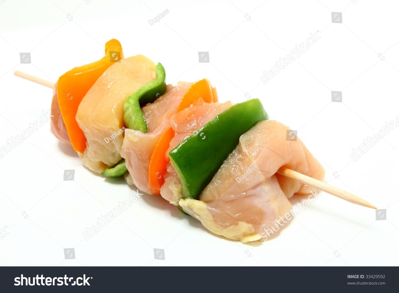 [Image: stock-photo-chicken-bell-pepper-shish-ka...429592.jpg]